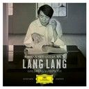 Lang Lang / Robert Schumann:  Schumann: Arabesque in C Major, Op. 18