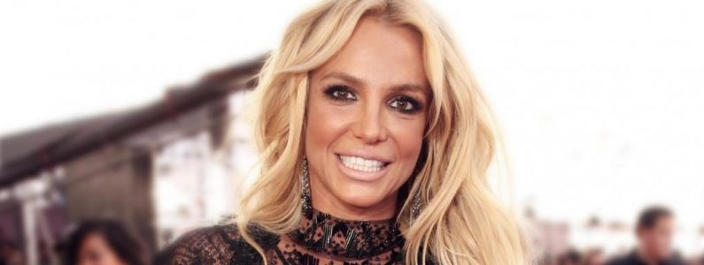 Britney Spears:  Es-tu incollable sur ses featurings ?