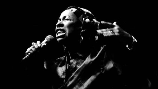 La playlist jazz de Nathalie Piolé:  Betty Carter, Orchestre Tout Puissant Marcel Duchamp, Lester Young & more