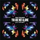 Walk the Moon:  You are not alone