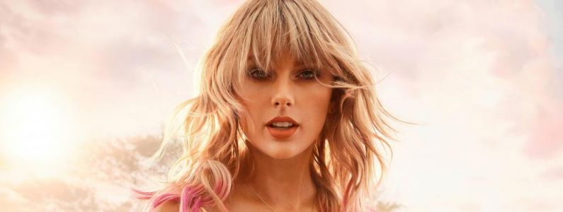 Taylor Swift s'impose sur le podium, Ed Sheeran et Justin Bieber s'accrochent, Katy Perry et Lady Gaga chutent. Le Billboard Hot 100 de la semaine