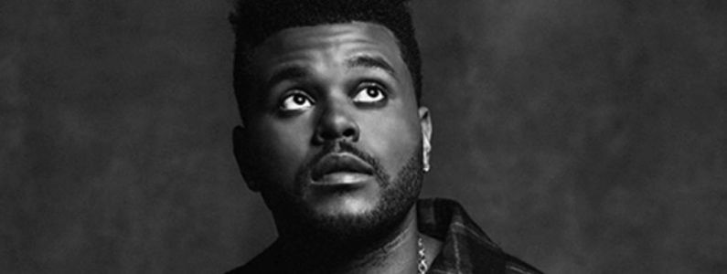 The Weeknd, Kanye West, Katy Perry. Le top clips de la semaine
