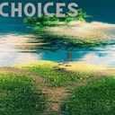 Stardust At 432hz:  Choices