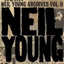 Neil Young:  Homefires