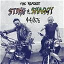 Shaggy / Sting:  44/876