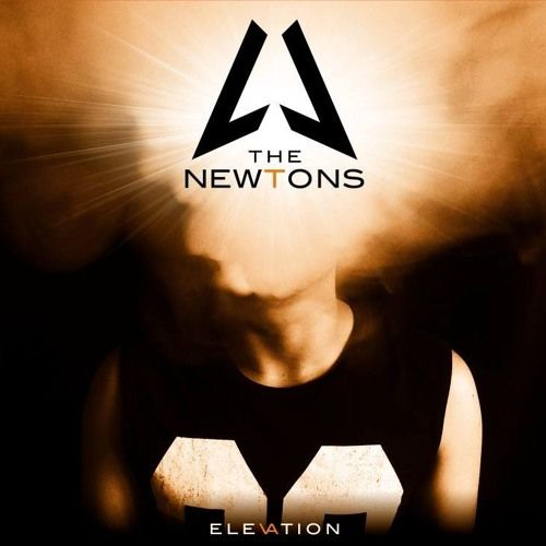 The Newtons - Elevation