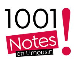 PARIS. CONCERT 1001 NOTES à l'Athénée