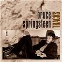 "Bruce Springsteen ""The Boss"":  Tracks"