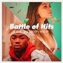 1 Hits Now, Todays Hits, Hip Hop Audio Stars:  Battle of hits: pop vs. hip-hop