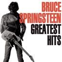 "Bruce Springsteen ""The Boss"":  Greatest hits"