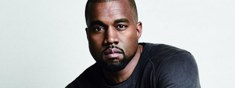 Kanye West refuse de chanter à Coachella 2019 pour une raison étonnante