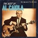 Al Caiola & His Guitar:  The best of. al caiola