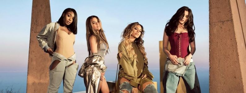 Fifth Harmony, Taylor Swift. les clips de la semaine !
