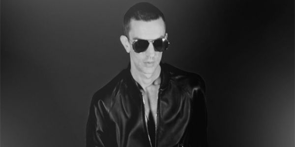 The Verve:  Richard Ashcroft obtient les droits pour The Bitter Sweet Symphony