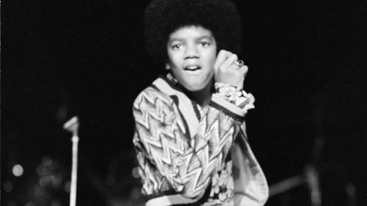 Boogie roulis:  Michael Jackson, Dominique Fils-Aimé, Lorenzo Naccarato, Fred Hersch and more