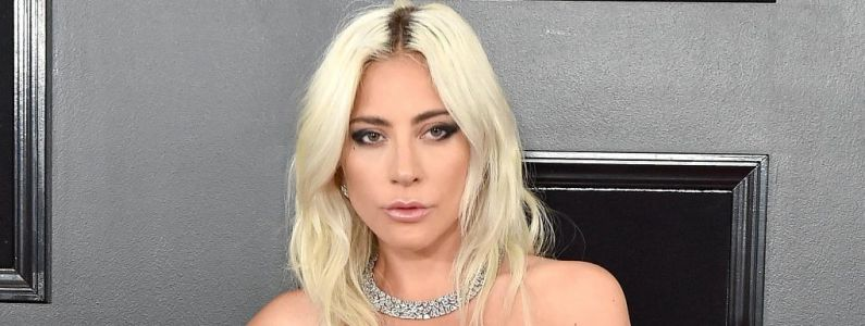 Lady Gaga:  Shallow, la performance incroyable aux Grammy Awards 2019