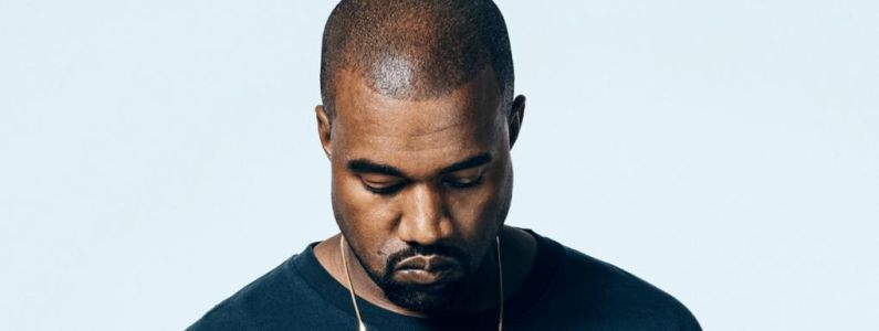 Kanye West sort Wash Us In The Blood en feat avec Travis Scott, le premier extrait de son prochain album God's Country