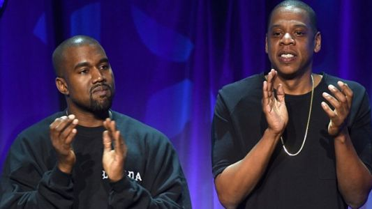 Kanye West se livre encore plus sur ''Watch The Throne 2'' !