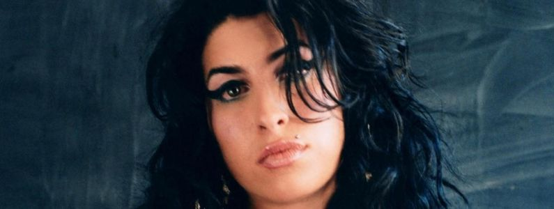 Amy Winehouse:  Love is a Losing Game, un live inédit ressurgit