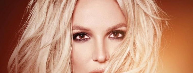 Britney Spears:  Es-tu incollable sur ses plus grands tubes ?