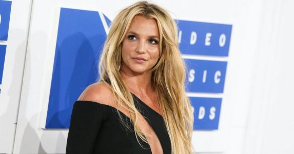 Britney Spears:  Baby One More Time, Womanizer, Oops I Did It Again. Es-tu incollable sur toutes ses chansons ?