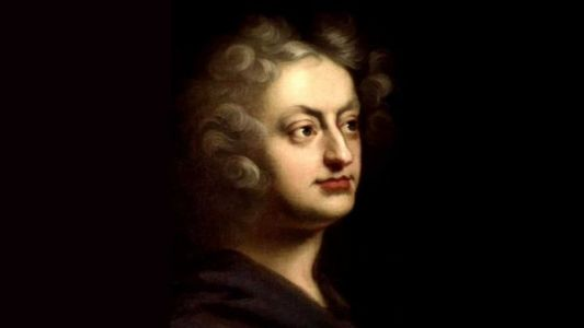 Henry Purcell à Londres en 1692