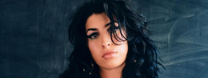 Amy Winehouse:  Back To Black, le nouveau documentaire qui rend hommage à son talent