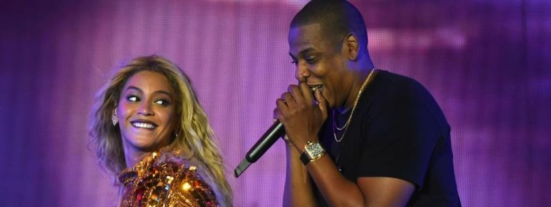 Beyoncé et Jay-Z en concert, ils font une énorme surprise à une fan durant le On The Run II Tour