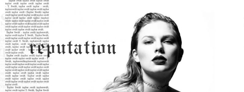Alerte, Taylor Swift débarque sur Netflix avec le Reputation World Tour