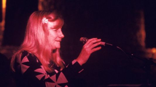 En pause:  Blossom Dearie, Timothée Robert, The Lounge Lizards, Svante Söderqvist and more