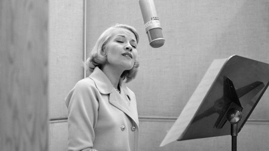 La playlist jazz de Nathalie Piolé:  Patti Page, Max Roach, Clark Terry, Art Blakey and more