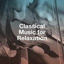 Holy Classical, Classical Music for Baby Orchestra, Best Classical Songs:  Classical music for relaxation