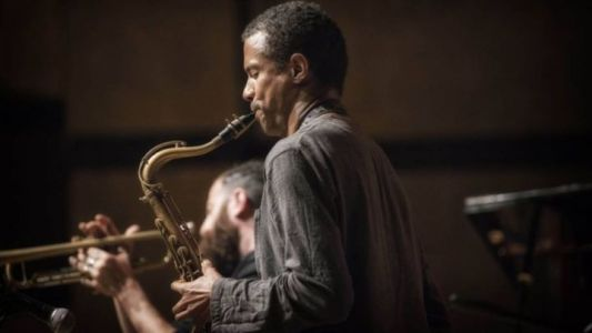 Concert Jazz sur le vif:  Mark Turner Quartet