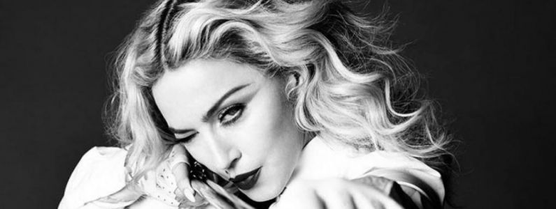 Eurovision 2019:  Madonna rate sa performance, Twitter se lâche