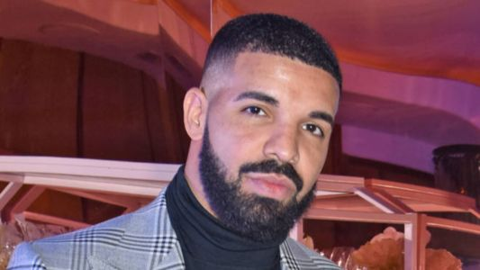Drake a plus de hits que les Beatles !