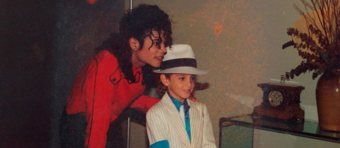 Pédophilie : « Leaving Neverland », le documentaire qui accable Michael Jackson