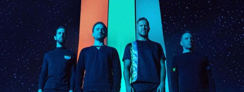 Imagine Dragons:  Next To Me, le clip bouleversant à voir absolument !