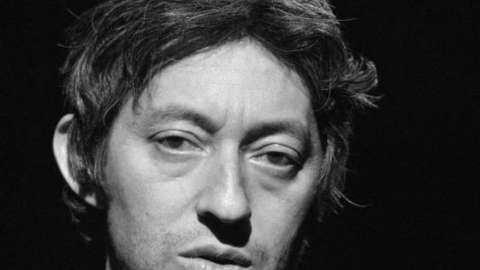 Gainsbourg Connection