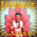 Liberace:  Performing all his hits!