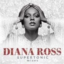 Diana Ross:  It's my house / love hangover