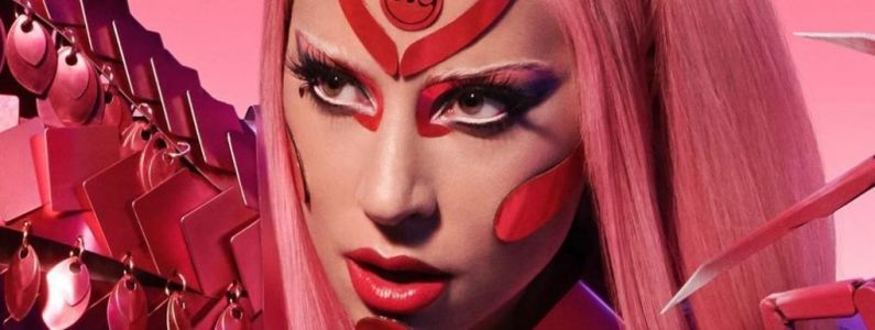 Lady Gaga:  Free Woman sera son prochain single