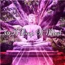 Classical Study Music:  59 a drop of mind