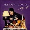 Marwa Loud:  My life
