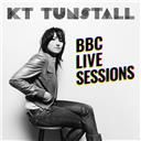 Kt Tunstall:  Bbc live sessions - ep