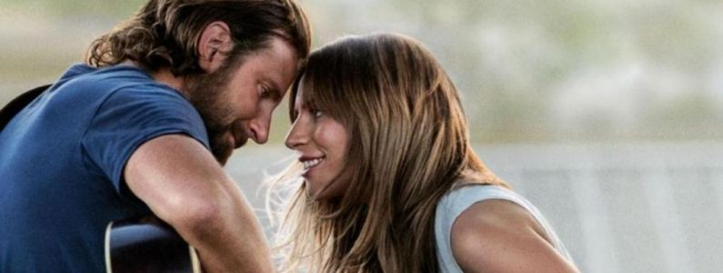 Lady Gaga:  Shallow, Always Remember Us This Way. Quelle chanson de A Star is Born te correspond ?