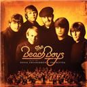 The Beach Boys / The Royal Philharmonic Orchestra:  Good vibrations
