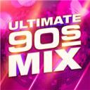 Bailes De Los 90: Ultimate 90's mix (the best the 90's has to offer)
