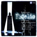 Sir Simon Rattle:  Beethoven: fidelio