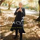 Joan Baez:  Whistle down the wind