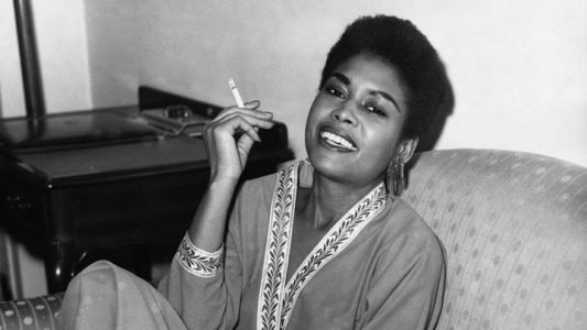 Inspirations:  Abbey Lincoln, Marc Buronfosse, Eric Dolphy, Johnny Otis and more